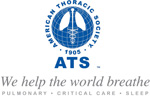 ATS Calls for 2010 Conference Proposals