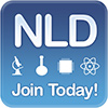 National Lab Day logo