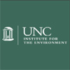 UNC Institute for the Environment logo