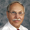 Jerry Heindel, Ph.D.