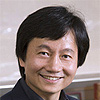 Haifan Lin, Ph.D.