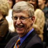 Francis Collins, M.D., Ph.D.