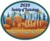 2010 Society of Toxicology logo