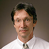 University of Cincinnati (UC) pediatrician Frank Biro, M.D.