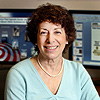 Linda Birnbaum, Ph.D., Director of NIEHS/NTP