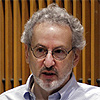 Donald Ingber, M.D., Ph.D.