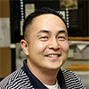 Research Fellow Minsub Shim, Ph.D.