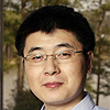 Huanchen Wang, Ph.D.