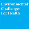 Text: Environmental Challenges for Health