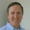 NTP Board of Scientific Counselors chair David Eastmond, Ph.D.