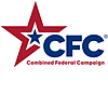 Combined Federal Campaign (CFC) logo