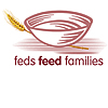 2012 Feds Feeds Families logo