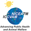NICEATM and ICCVAM logo