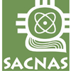 Logo for Society for Advancement of Chicanos and Native Americans in Science (SACNAS)