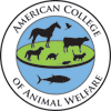 American Veterinary Medical Association (AVMA) logo
