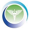 Environmental Health Sciences logo
