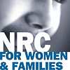 National Research Center for Women & Families