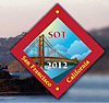 SOT annual meeting logo