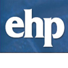 EHP cover image