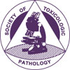 Logo for Society of Toxicologic Pathology (STP)