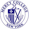 Mercy College, New York