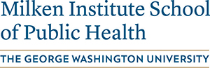 Milken Institute School of Public Health - The George Washington University