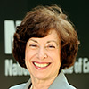 Linda Brinbaum, Ph.D. Director of the National Institute of Environmental Health Sciences