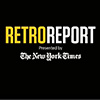 RetroReport logo