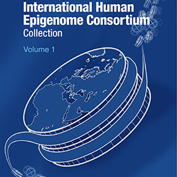 IHEC Journal Cover