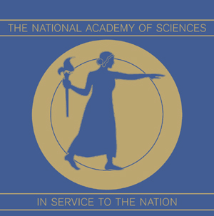 The National Academy of Sciences In Service To The Nation
