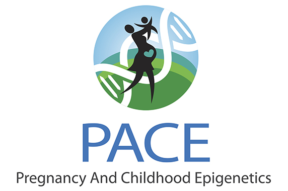 Pregnancy and Childhood Epigenetics