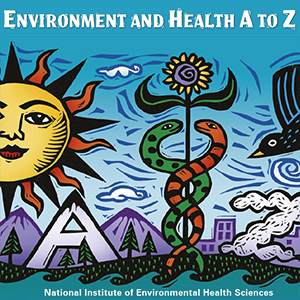Environment and Health A to Z