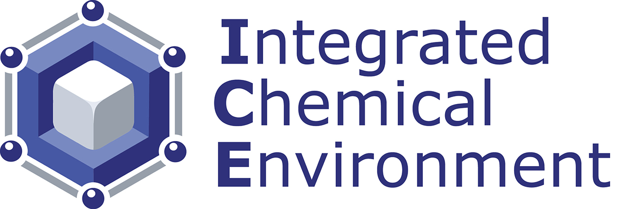 Integrated Chemical Environment (ICE)