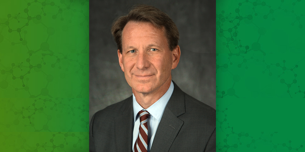 Ned Sharpless, M.D.